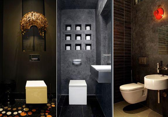 Toilet inrichten google zoeken toilet pinterest muur kleuren en inspiratie - Muur tegels voor wc ...
