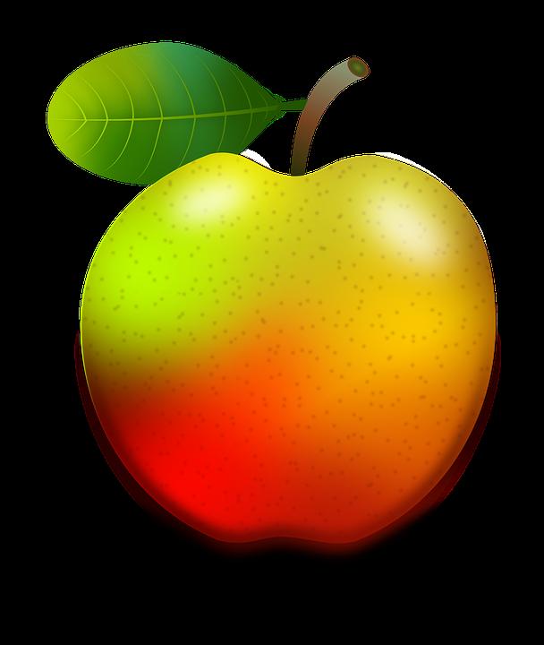 Apple, Æbler, Frugt, Frugter, Orchard, Haven, Juice
