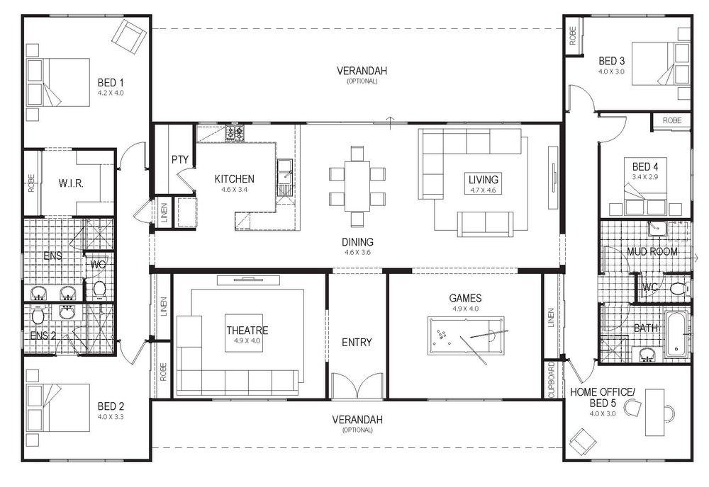 Perfekt Versandbehälter HauspläneContainer Home  PläneContainerContainerhäuserBetreute  HeimstätteArchitekturplanKreuzworträtselZukünftiges HausGrundrisse