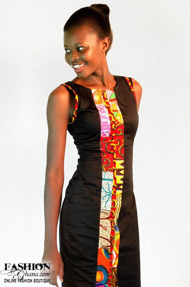 Shine ladder body con dress vendor unknown – giti last call