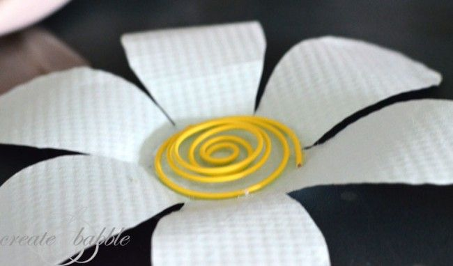 tin-flower-5 I Heart Nap Time | I Heart Nap Time - Easy recipes, DIY crafts, Homemaking