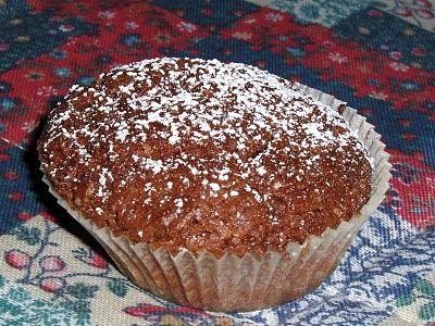 La cucina di Lilla (adessosimangia.blogspot.it): Muffin: Muffin al ...
