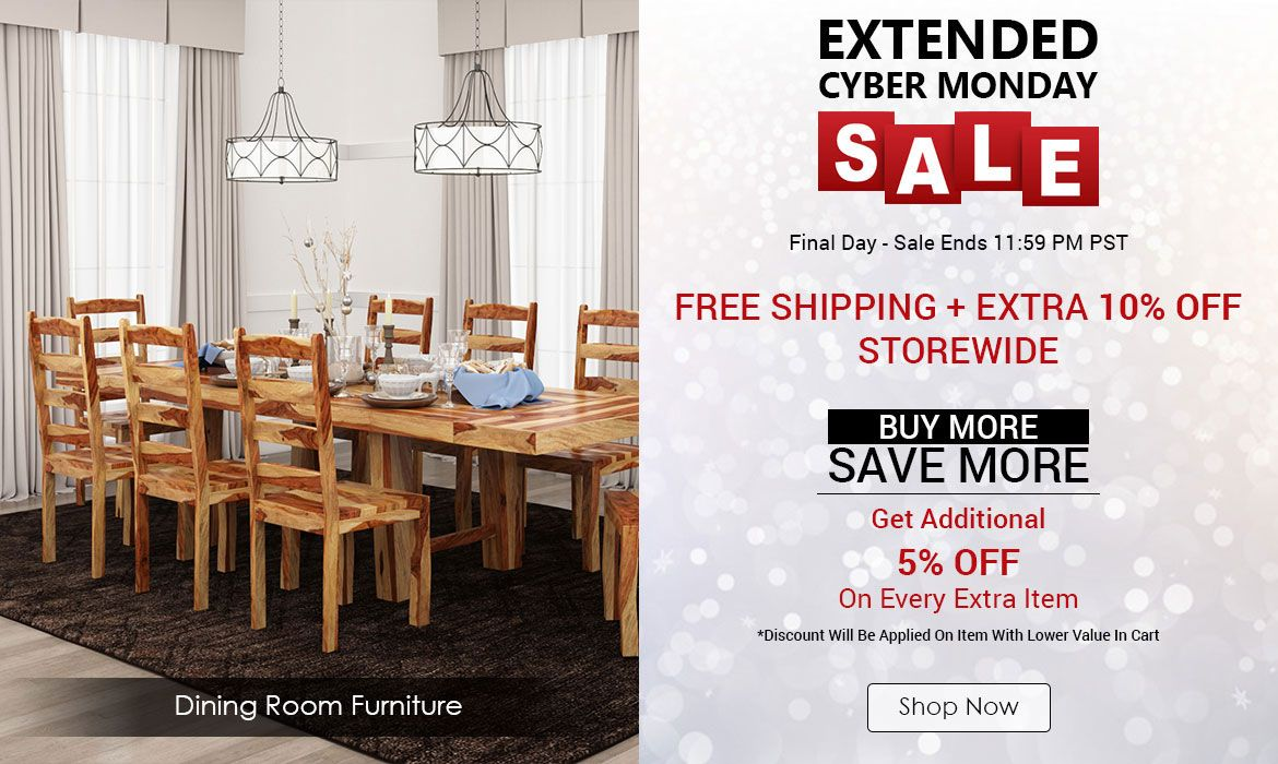 Free Shipping Extra 10 Off Wide Deals