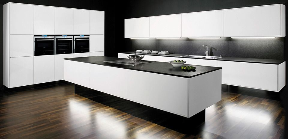 Designer kuchen outlet for Gebrauchte kuchen delmenhorst