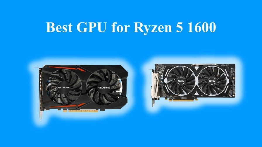 18 Buying Guides Ideas In 2021 Buying Guide Best Ram Graphic Card