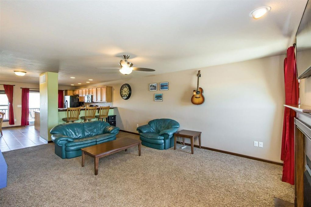 homes for rent in north liberty iowa