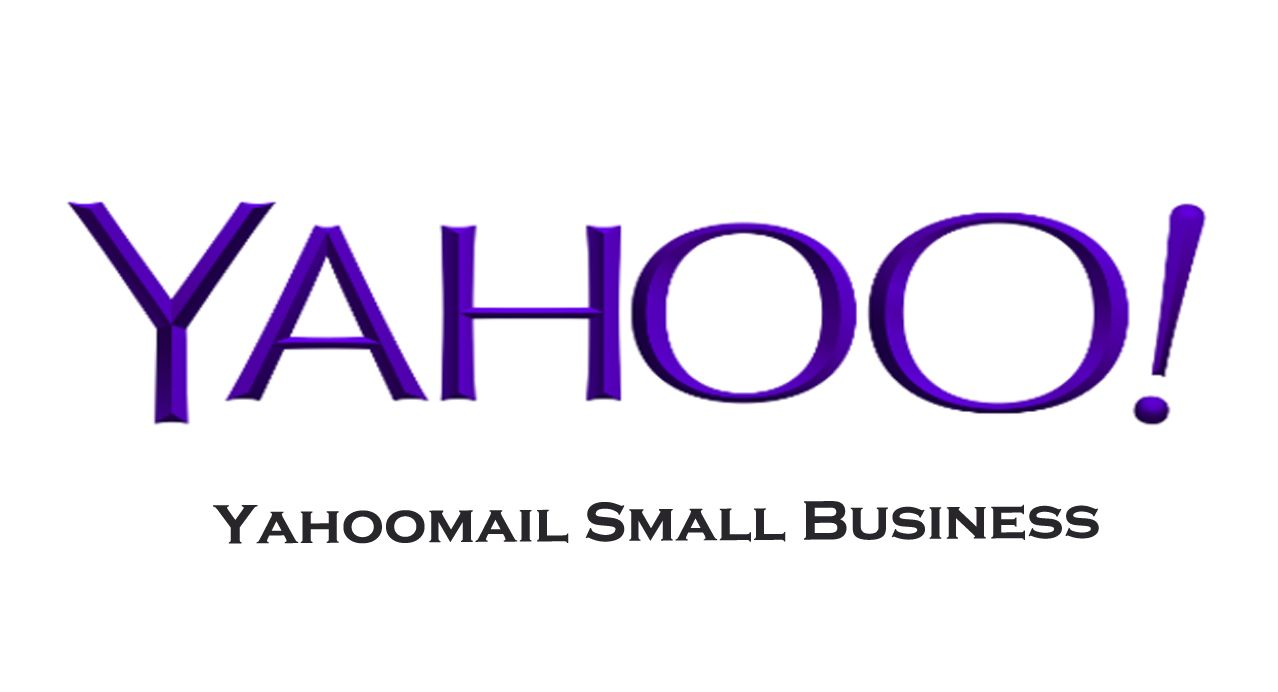 Yahoomail Small Business Yahoo Mail Sign Up For Business Makeover Arena Business Makeover Internet Entrepreneur Yahoo Small Business