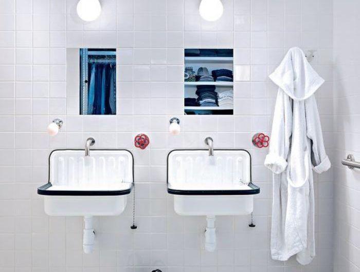 Kama Badezimmermöbel ~ 13 best idées salle de bain images on pinterest bathroom
