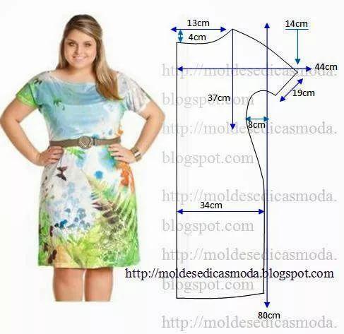 востребована атласная шитье платья для начинающих отвращение читать
