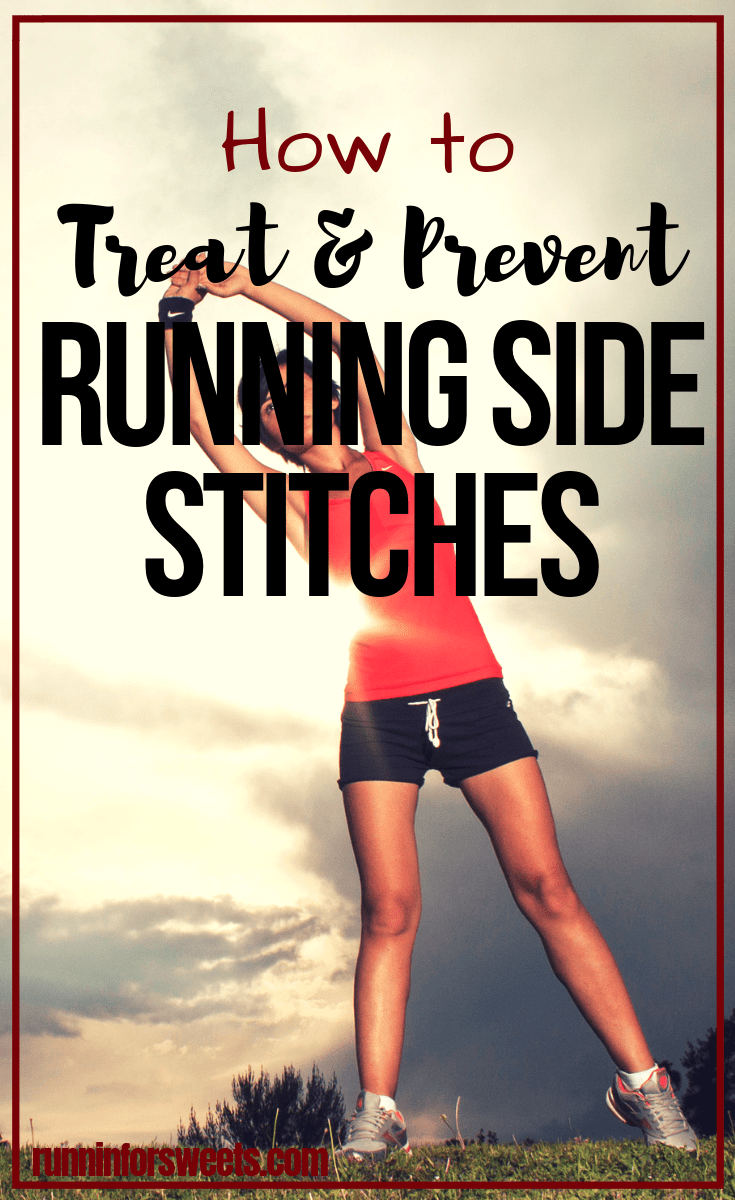 3b5b868f3dc6c662a06fce7c1205c902 - How To Get Rid Of Side Cramp While Exercising