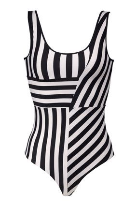 79a5a73b840a9 8 Affordable Swimsuits that Flatter Every Body Shape in 2019 ...