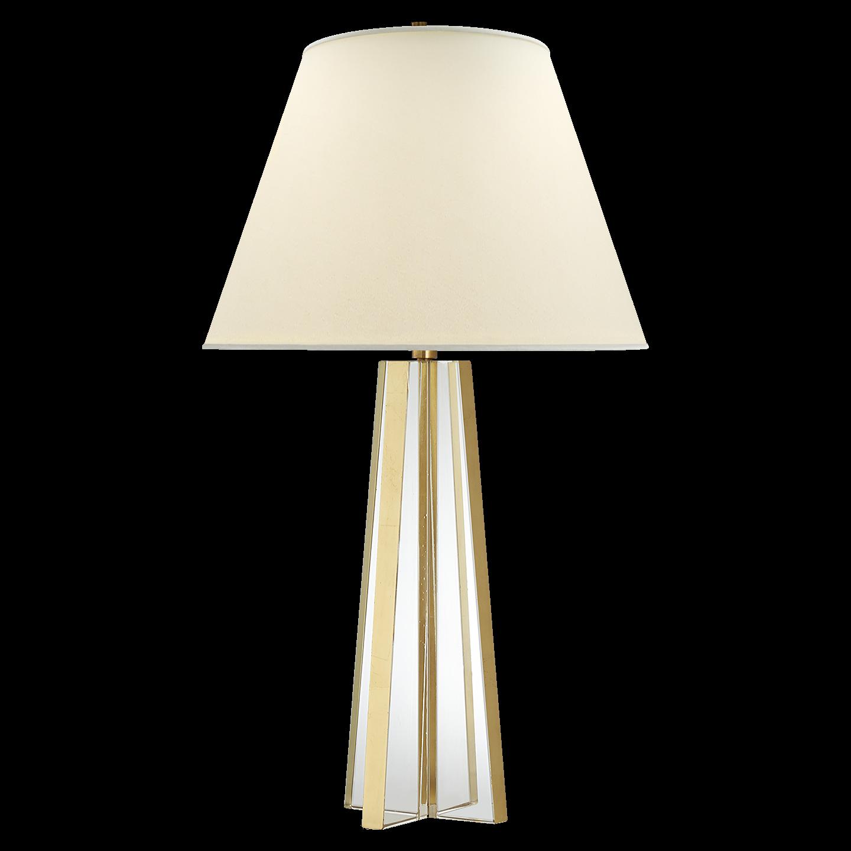 Lila Table Lamp Lamp Table Lamp Lighting Table Lamp
