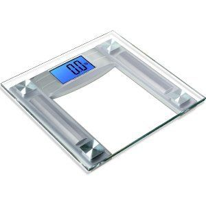 Best And Most Accurate Bathroom Weight Scales For Home Use That Are On Reviews