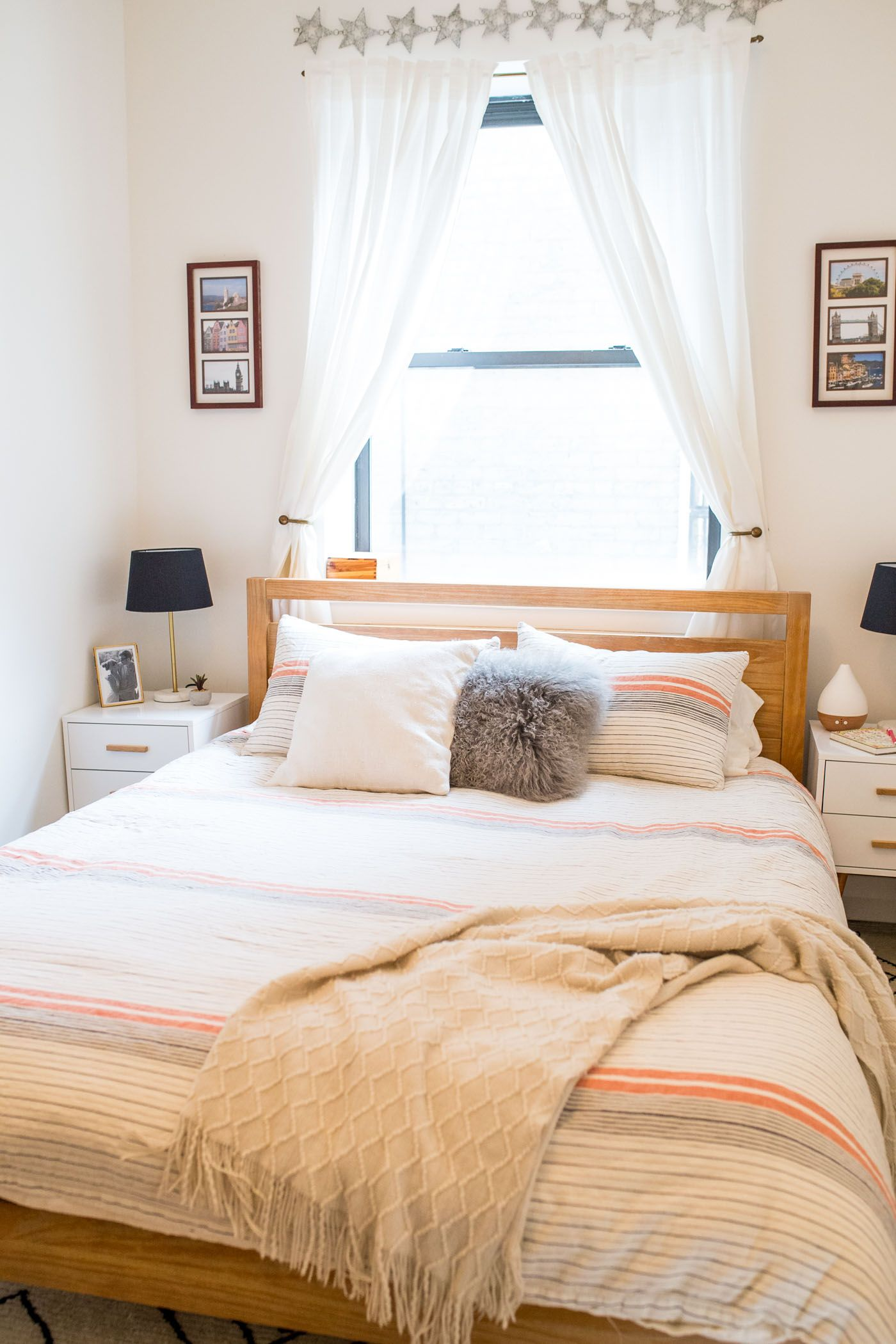 bedroom makeover rituals for better sleep teenage on better quality sleep with better bedroom decorations id=87970