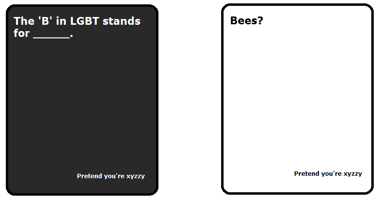 Post Anything From Anywhere Customize Everything And Find And Follow What You Love Create Your Own Cards Against Humanity Funny Tumblr Funny Friends Mom