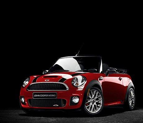 I Have Wanted A Mini Cooper Since The Italian Job Came Out A Blue One Mini Cooper Red Mini Cooper Mini Cooper S