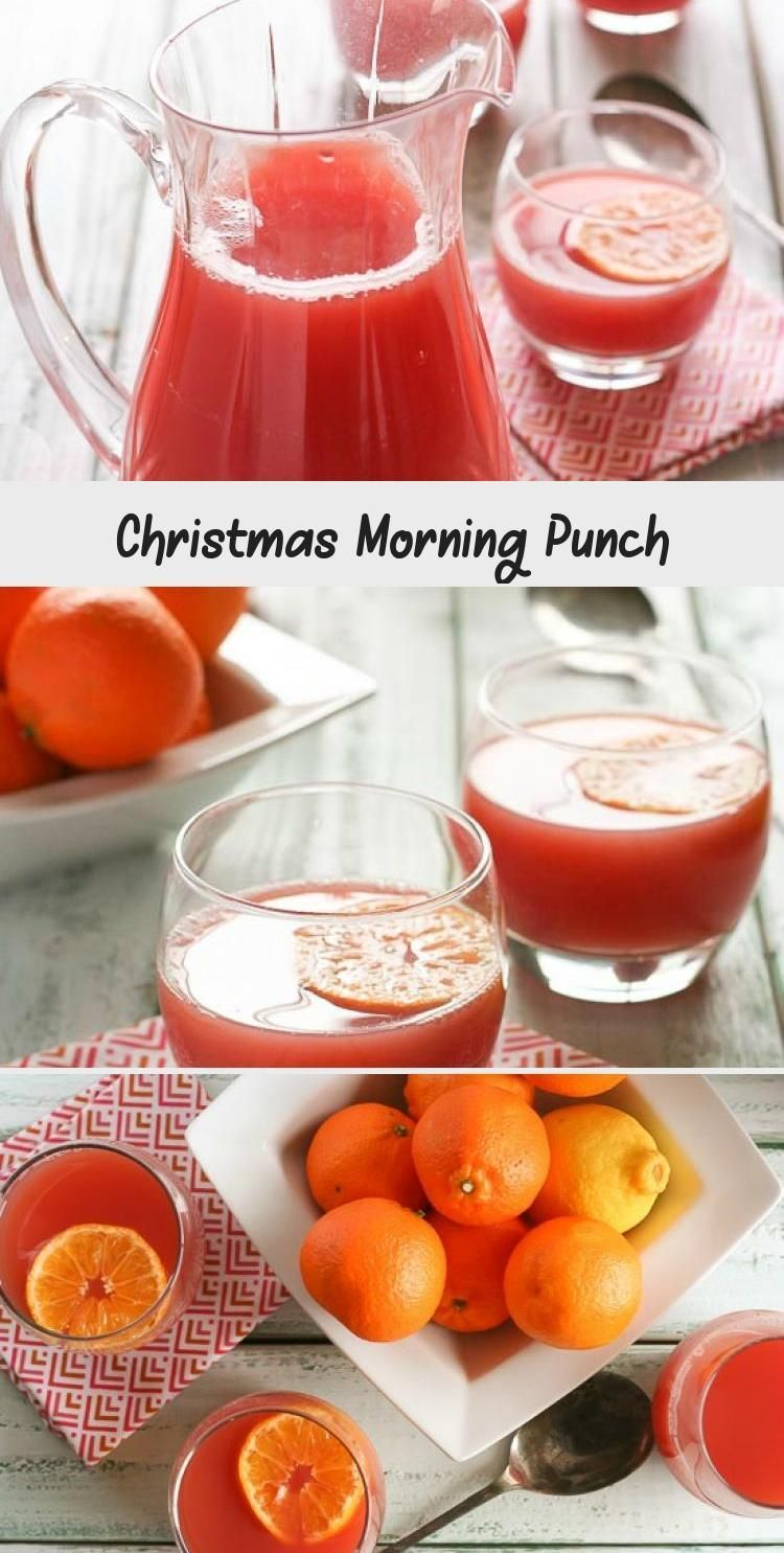 Christmas Morning Punch #christmasmorningpunch Christmas Morning Punch | Jen's Favorite Cookies #FoodandDrinkFlashcards #FoodandDrinkSlowCooker #FoodandDrinkCrockPot #FoodandDrinkMexican #FoodandDrinkChristmas #christmasmorningpunch Christmas Morning Punch #christmasmorningpunch Christmas Morning Punch | Jen's Favorite Cookies #FoodandDrinkFlashcards #FoodandDrinkSlowCooker #FoodandDrinkCrockPot #FoodandDrinkMexican #FoodandDrinkChristmas #christmasmorningpunch