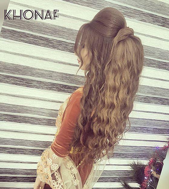 Pin By Kurdo On Hair Styles Wedding Hair Beauty Bride Hairstyles Hair Styles