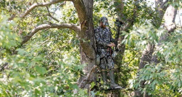 3 Reasons You Aren't Ready for Deer Season - Wide Open Spaces