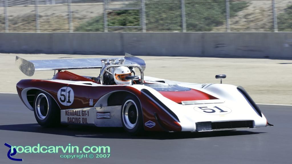 1971 Lola Can Am | Stuff with Wheels | Pinterest | Wheels and Cars