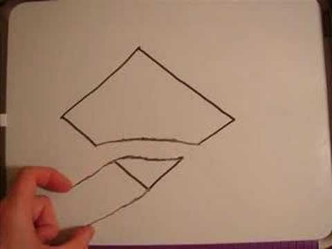 Stop Motion Whiteboard Video Stop Motion Animation Stop Motion Art Lesson Video