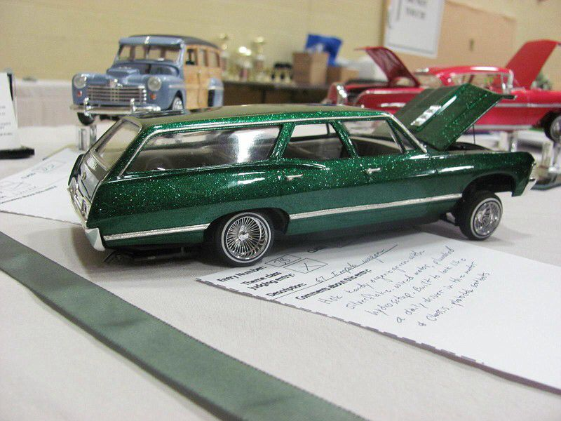 67 chevy wagon long roofs pinterest model car models and cars 67 chevy wagon fandeluxe Images