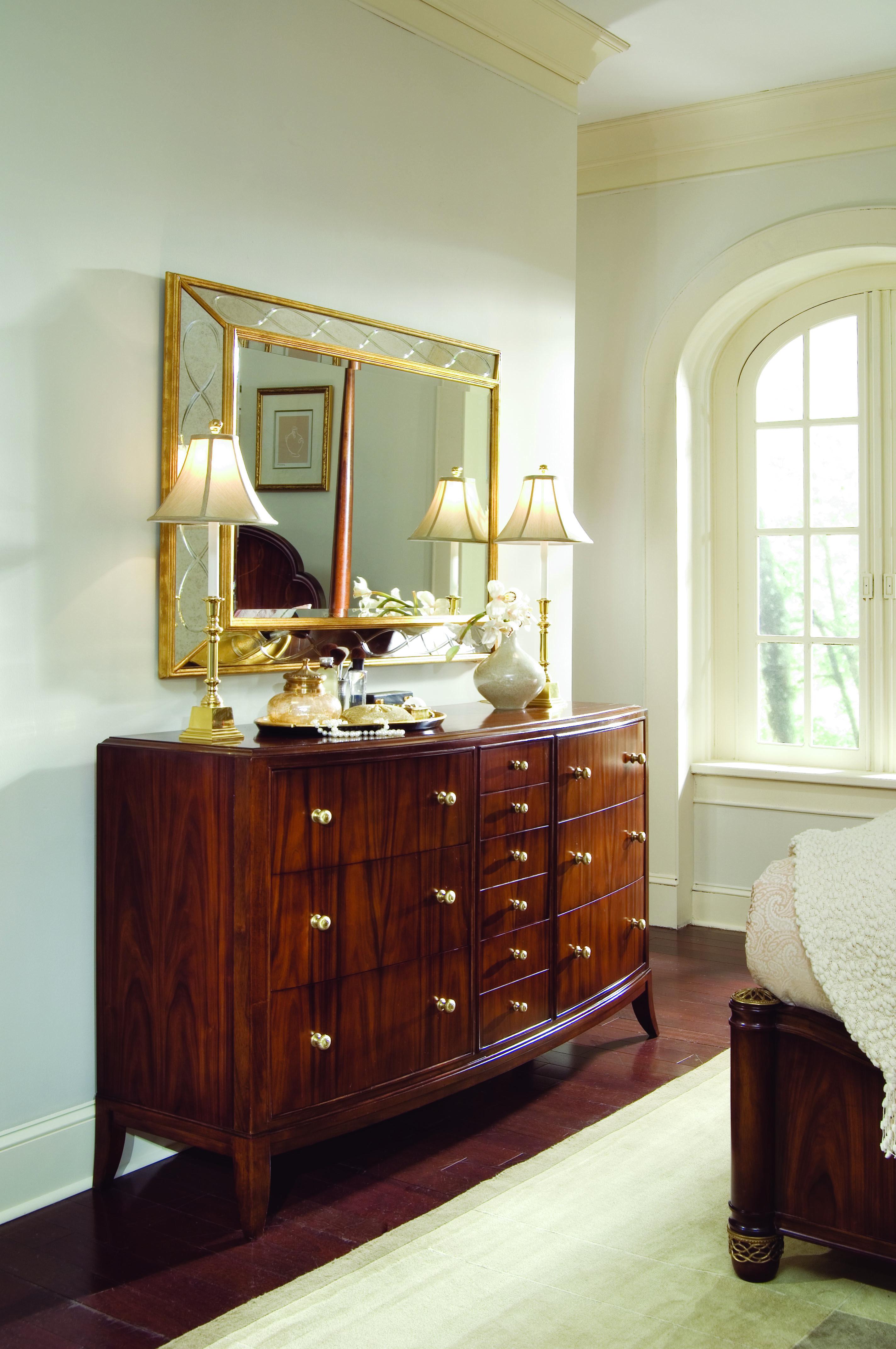 interiordesign design americandrew {via http//www.ad
