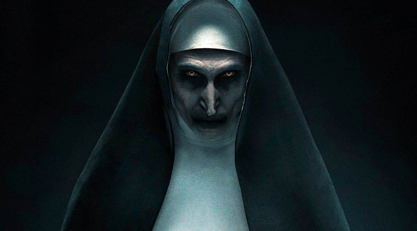 How The Nun Overcame Bad Reviews To Be A Box Office Hit The