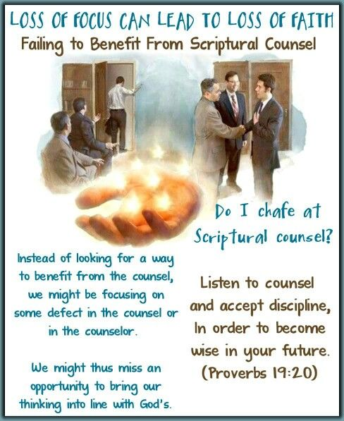 Listen to counsel and accept discipline, In order to become wise in your future. (Proverbs 19:20)