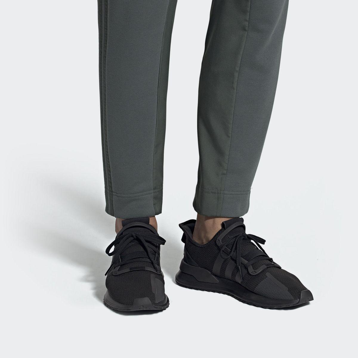 adidas bottes eqt 93 16 hommes formateurs review