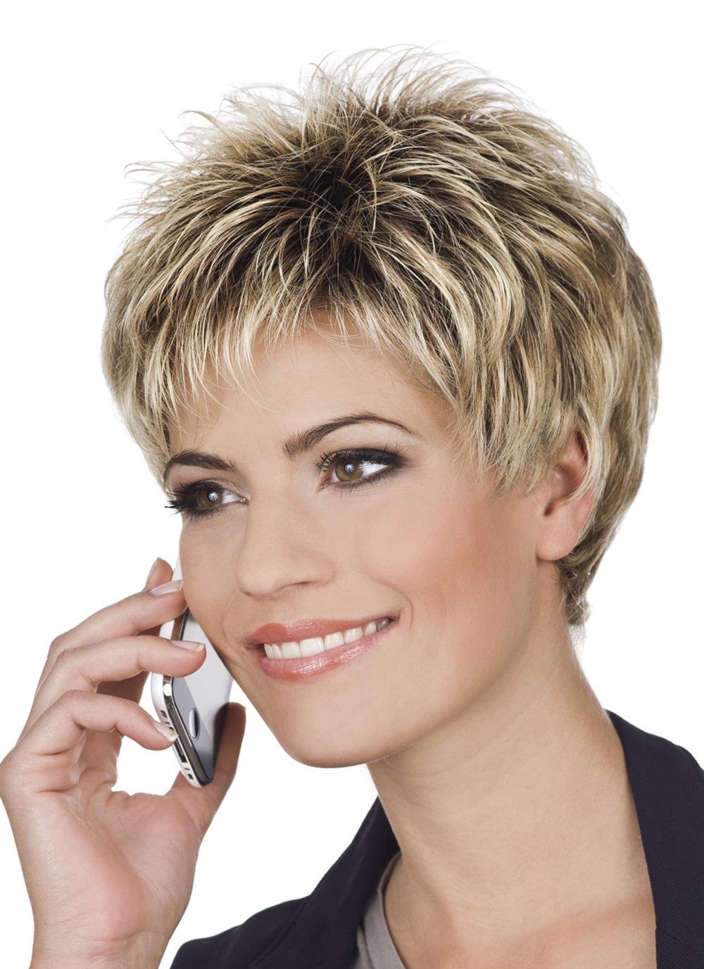 bildergebnis f r kurze graue haare frisuren pinterest kurze graue haare graue haare und grau. Black Bedroom Furniture Sets. Home Design Ideas