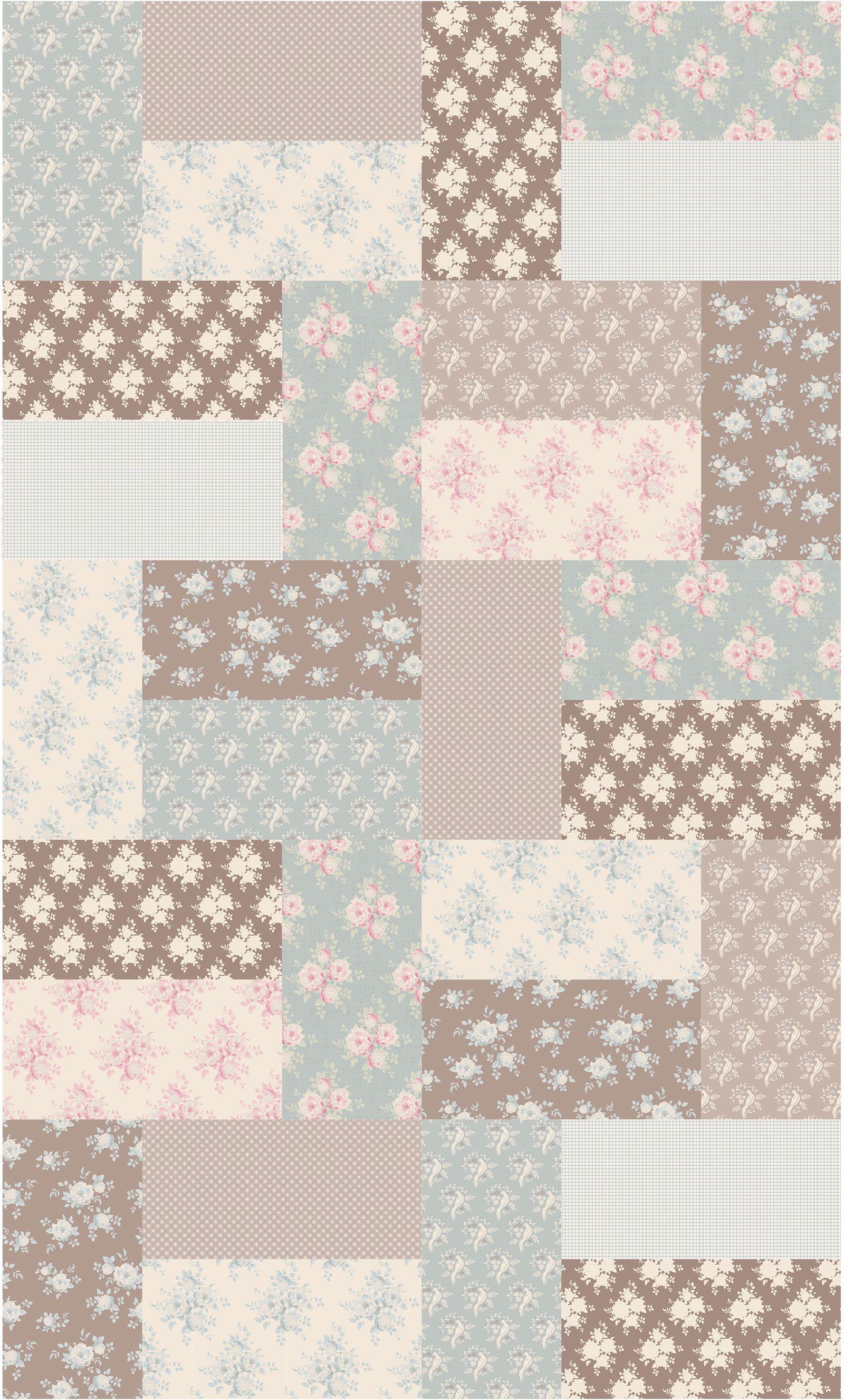 les 25 meilleures id es de la cat gorie plaid patchwork sur pinterest couverture patchwork. Black Bedroom Furniture Sets. Home Design Ideas