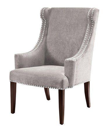 Ohrensessel, Ohrensessel, Möbelstühle, Wohnzimmer Akzent Stühle, Wohnzimmer  Akzente, Esszimmer, Küche Und Esszimmer, Stühle Mit Hoher Rückenlehne, ...