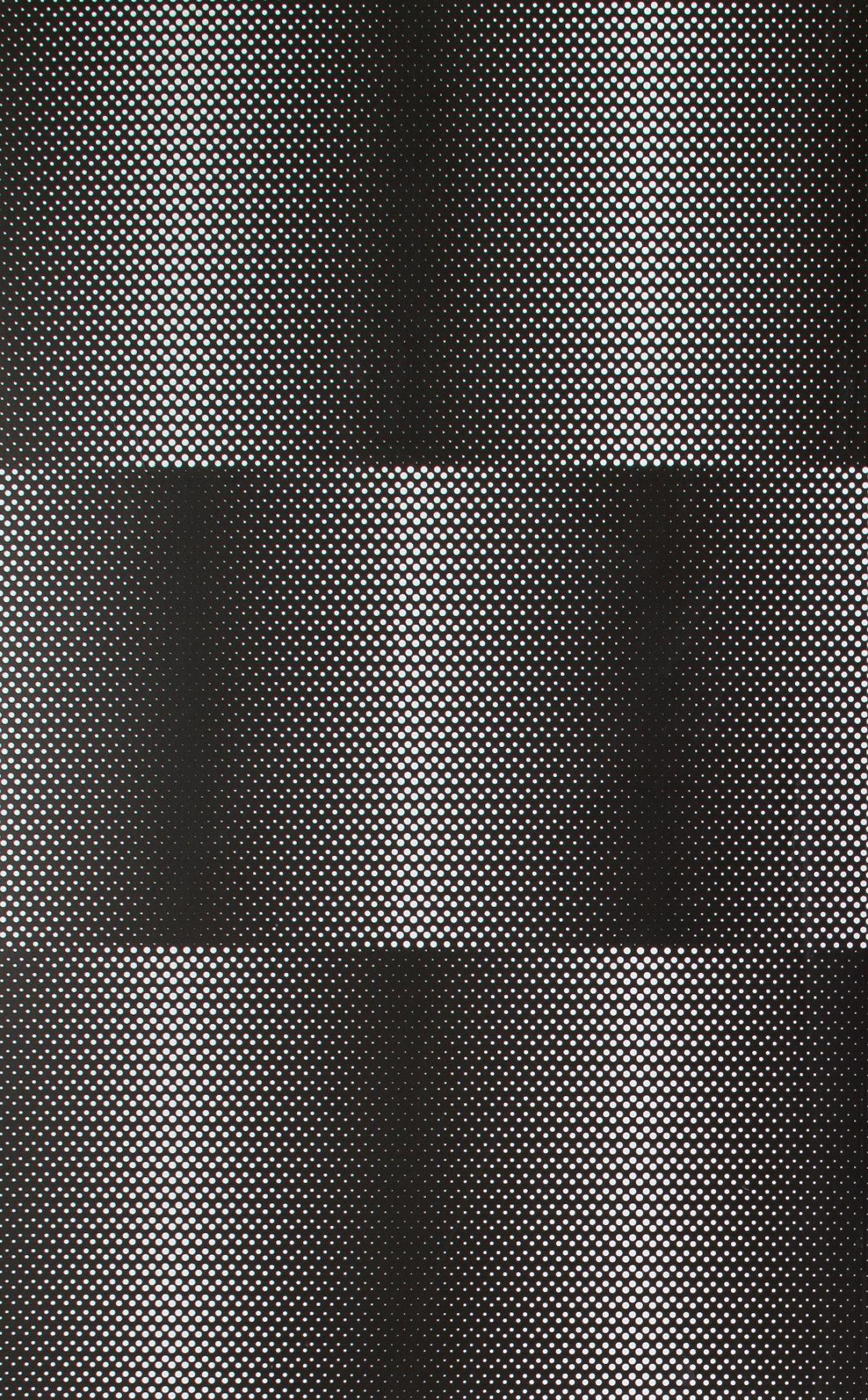 Dot Matrix · Flavor Paper Wallpapers Pinterest
