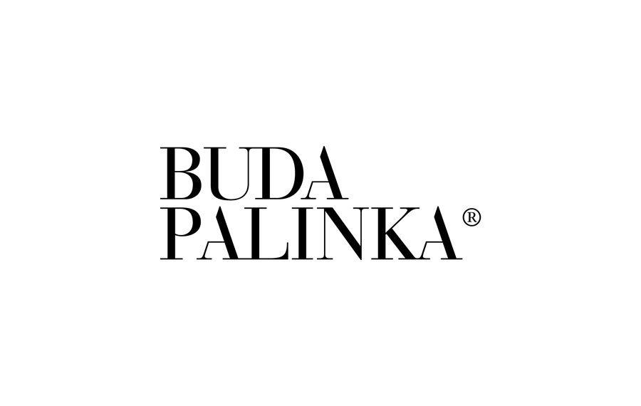 Pálinka brand