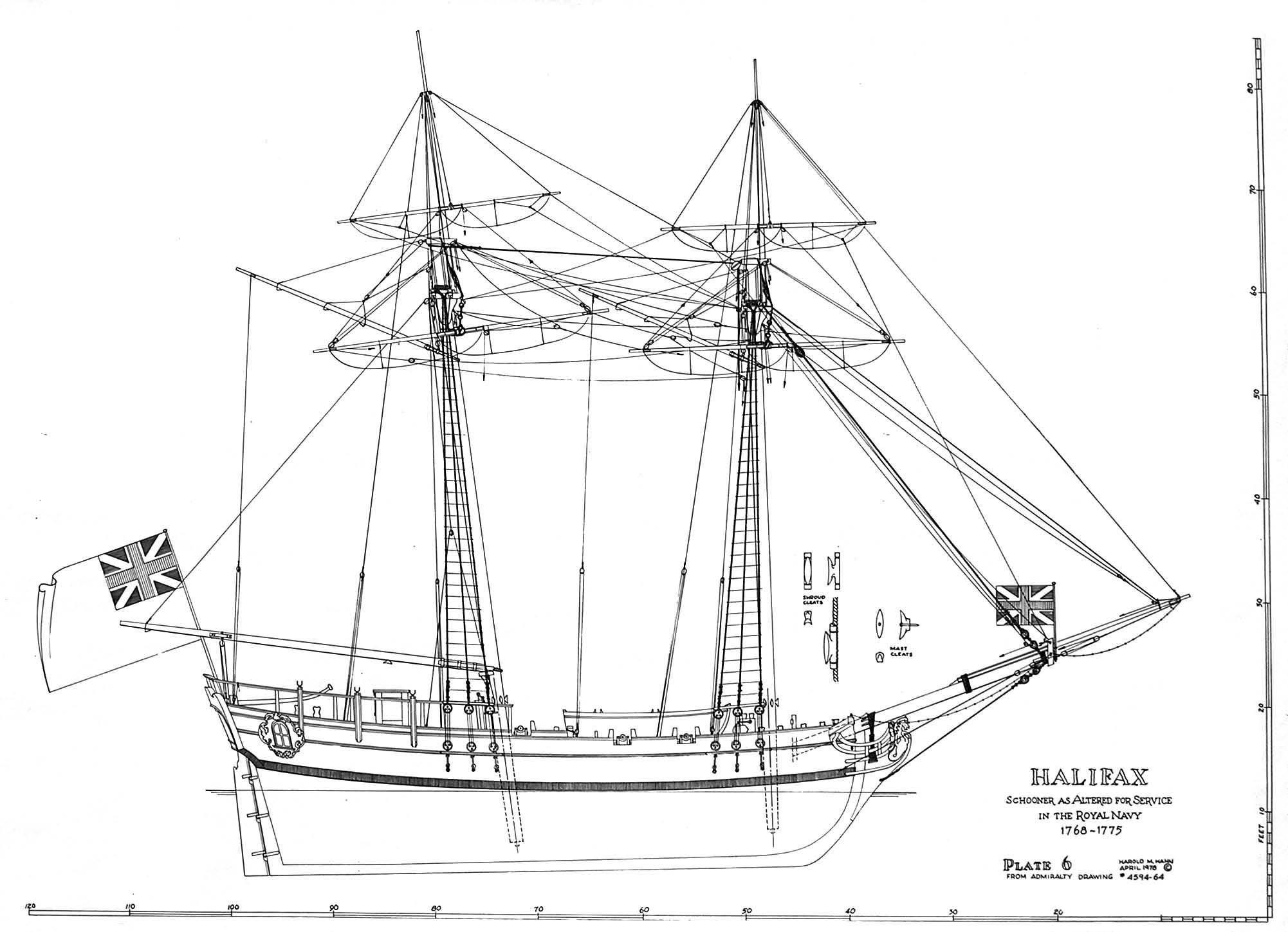 картинки кораблей или чертежи конце концов