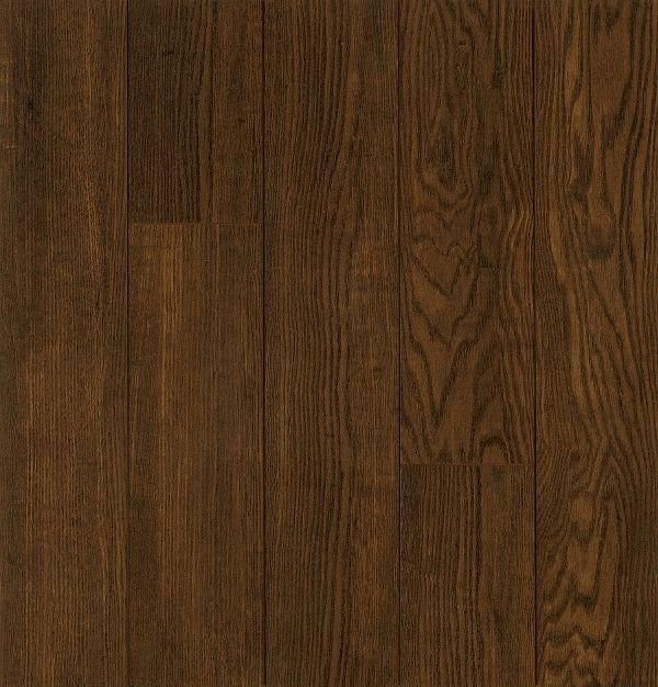 Armstrong Forestwood Ash Premium Collection L8707 Flooring Choices Flooring Armstrong Flooring