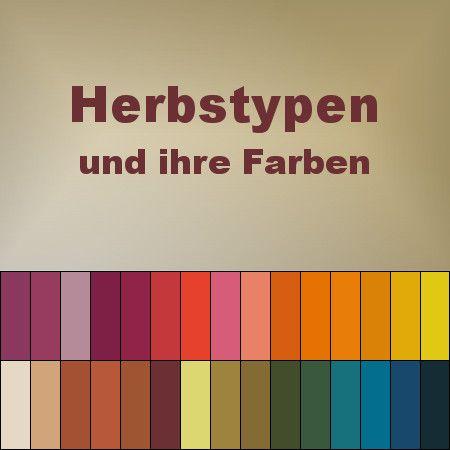 die herbsttyp farben typberatung n hen pinterest herbsttyp farben typberatung und farben. Black Bedroom Furniture Sets. Home Design Ideas
