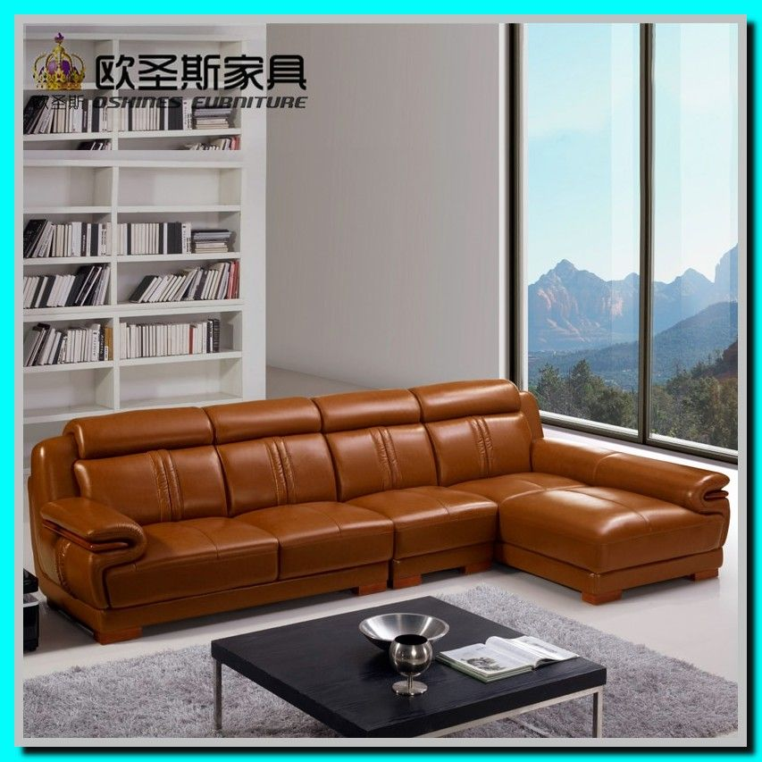 40 Reference Of Living Room Furniture Modern Sofa Corner In 2020 Furniture Sofa Set Leather Corner Sofa Sofa Set Designs