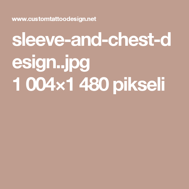 sleeve-and-chest-design..jpg 1 004×1 480 pikseli