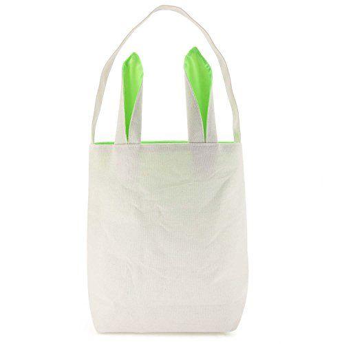 Easter gift bag easter presents basket for kids easter bu https easter gift bag easter presents basket for kids easter bu https negle Image collections