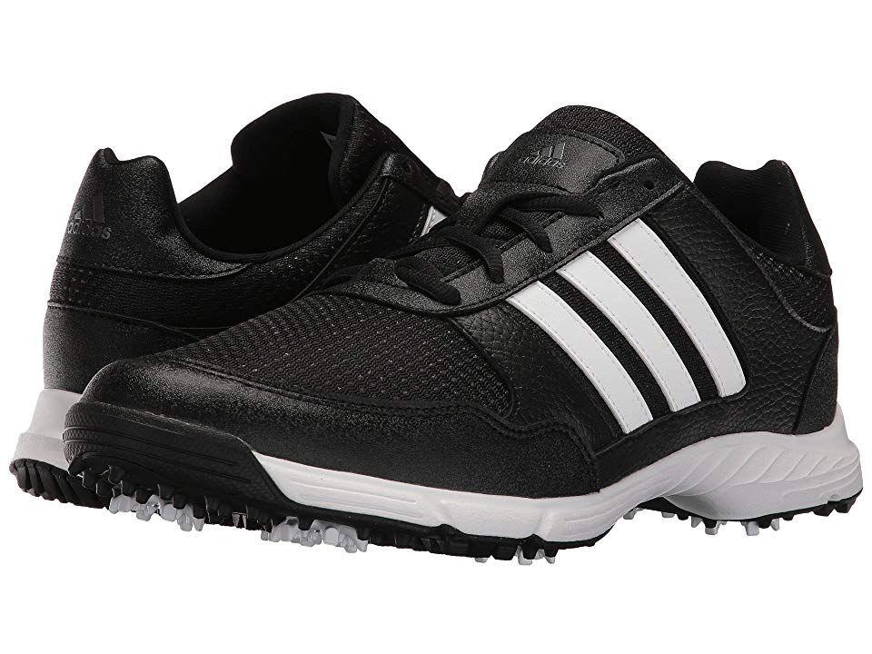 12+ Adidas golf tech response shoes ideas in 2021