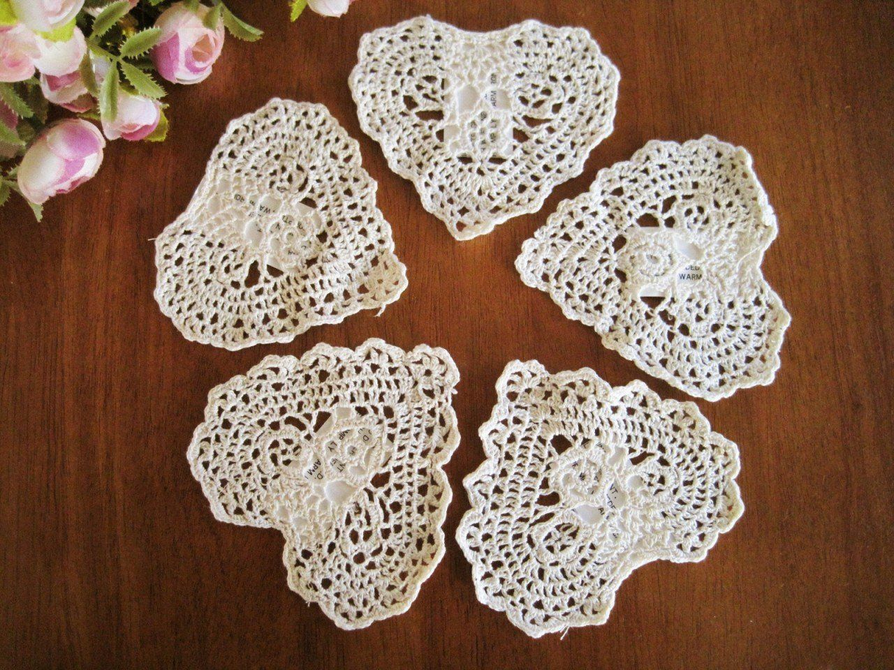 Crochet heart patterns free crochetdoilies free patterns crochet heart patterns free crochetdoilies free patterns for crocheting freebies bankloansurffo Image collections