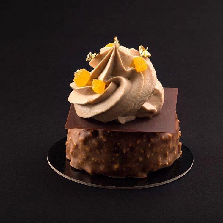 Explore Pastry Chef Antonio Bachour's photos on Flickr. Pastry Chef Antonio Bachour has uploaded 6030 photos to Flickr.