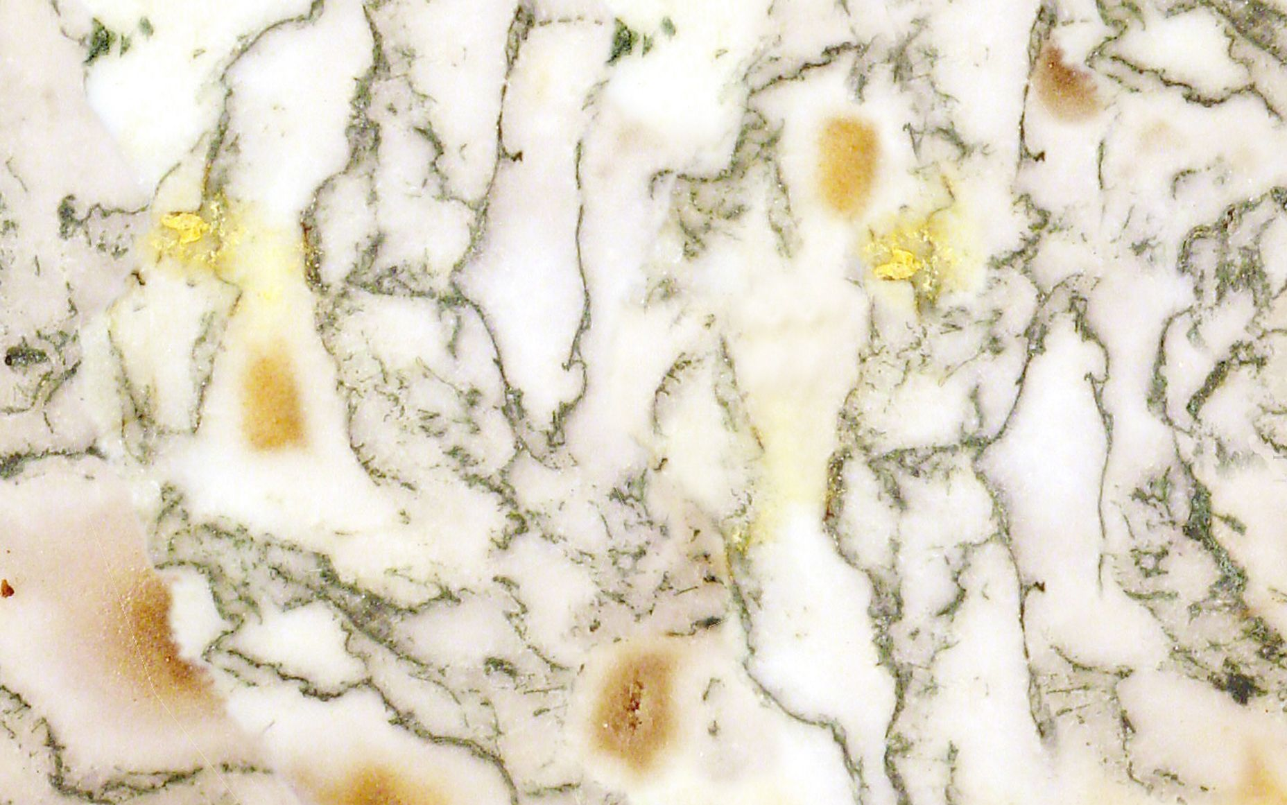 marble desktop wallpaper Marble desktop wallpaper