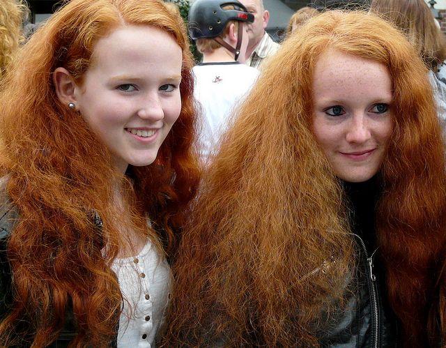 redhead-german-girl-amatuer-mature-wives