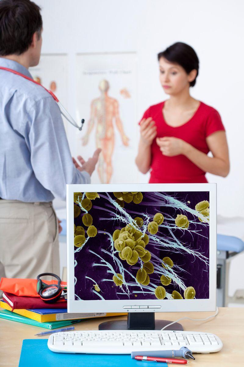 Proponen senadoras implementar Plan Nacional de Prevención de Enfermedades Alérgicas y Asma - http://plenilunia.com/novedades-medicas/proponen-senadoras-implementar-plan-nacional-de-prevencion-de-enfermedades-alergicas-y-asma/36331/