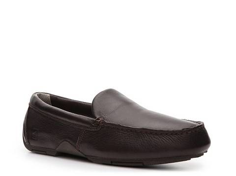 9091caf9e8d2 Sperry Top-Sider Men s Pilot Driver Casual Men s Shoes - DSW  79 brown