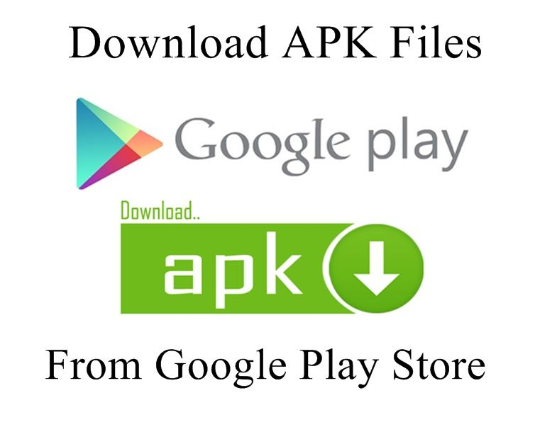 How To Download Apk Files From Google Play Store Play Store App Google Play Store Google Play