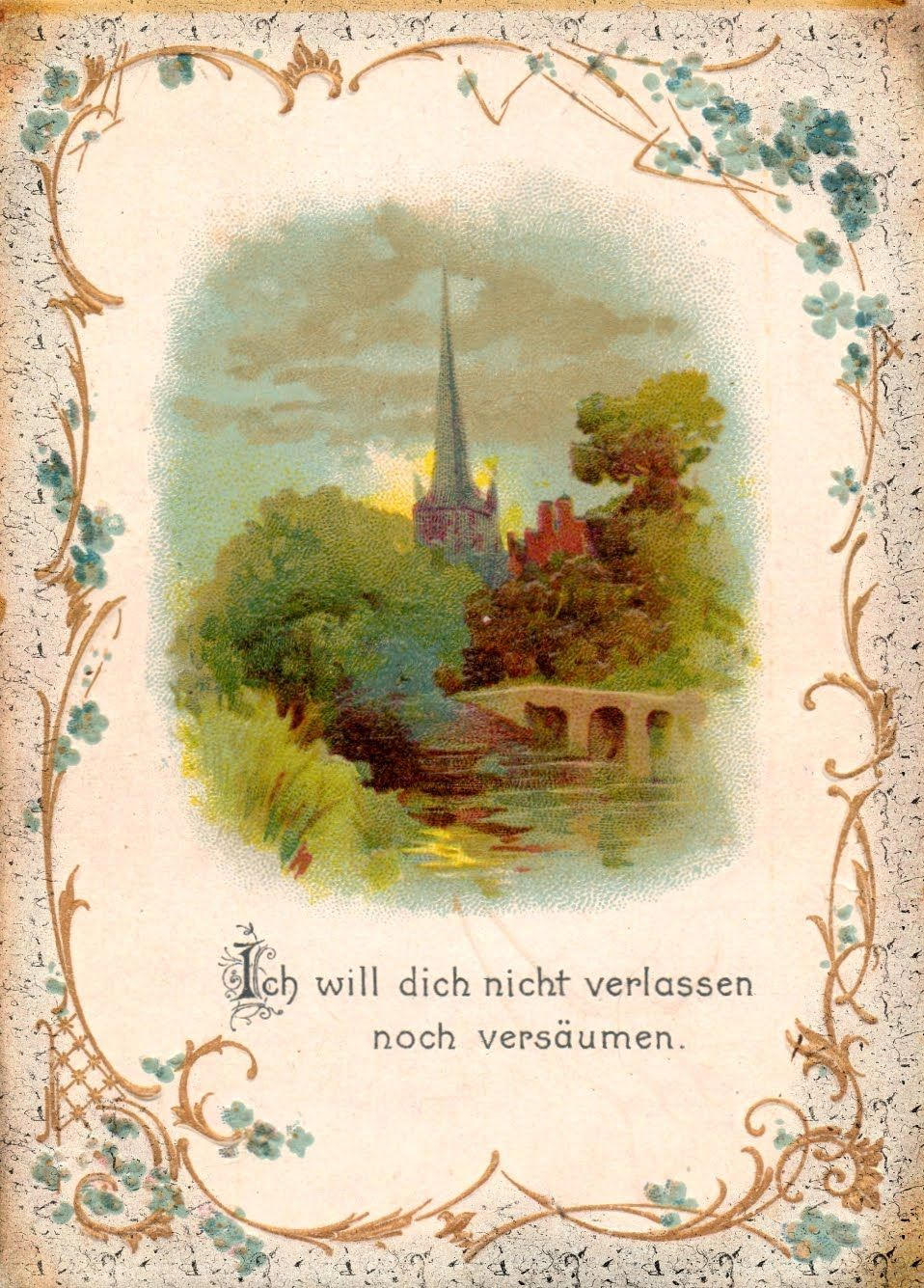 Pin By Sunny Best On Vintage Cards Pinterest Vintage Cards